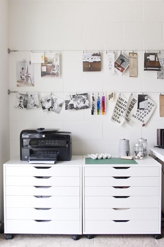 Inspiration Board, Mood Board, Mural de Inspiração…