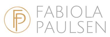 Fabiola Paulsen